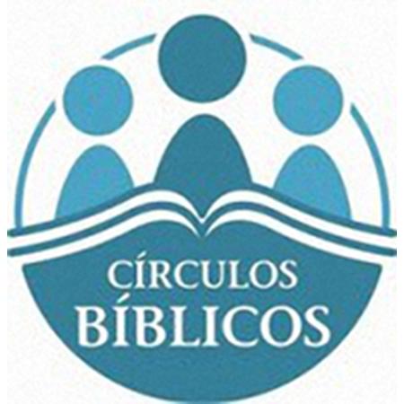 Círculos bíblicos